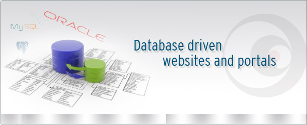 Databases Management Training
